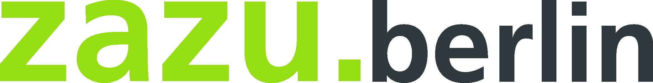 zazu.berlin logo